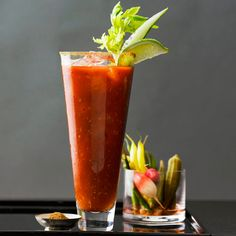 Find and save ideas about 15 Most Popular Cocktail Recipes of 2016 Collection by Liquor.com