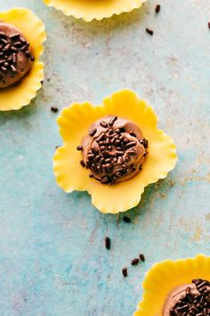 Browse hundreds of delicious and easy-to-make recipes that are essential for a balanced diet made by recipe developer and photographer Chelsea Lords.