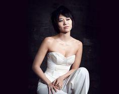 The Latest – Yuja Wang | Piano