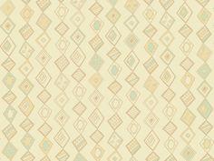 Diamonds Wallpaper (by Lee-Ann D)