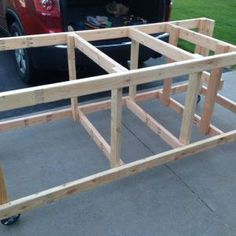 Our beginner woodworking projects and beginner woodworking plans will enhance your woodworking skills. Woodworking Projects For Kids, Woodworking School, Learn Woodworking, Woodworking Crafts, Wood Projects, Woodworking Skills, Woodworking Tutorials, Woodworking Supplies, Woodworking Software