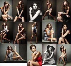 Лучшие фотографы и модели | Фотосессии и уроки