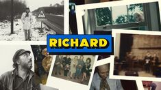 The Museo Reina Sofía pays homage to the figure of Richard Hamilton by means of an eponymous exhibition, held between 27 June and 13 October The piece,… Spirited Art, Cultura Pop, Art History, Hamilton, Pop Culture, Artist, Fun, 13 October, Pop Art