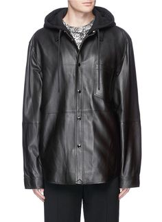 ALEXANDER WANG . #alexanderwang #cloth #jacket