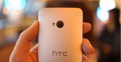 Le fabricant taïwanais HTC peaufine dans ses cartons un mobile phare pour cette année qui sera le successeur de HTC One. son nom serait le HTC One+