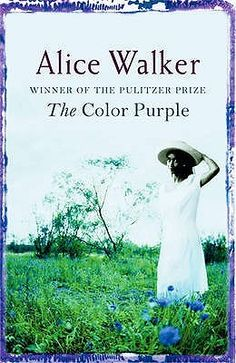 Set in the deep American south between the wars, this is the classic tale of Celie, a young poor black girl. Raped repeatedly by her father, she loses two children and then is married off to a man who treats her no better than a slave.  See if it is available: http://www.library.cbhs.school.nz/oliver/libraryHome.do