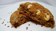 Диетическая булочка из клетчатки и льняных семян - диетические булочки / диетические пирожки - Полезные рецепты - Правильное питание или как правильно похудеть