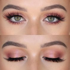 50 Gorgeous Blue Eye Makeup Looks For Day And Evening 2019 – Page 28 of 50 – Makeup is art Rose Gold Makeup, Blue Eye Makeup, Makeup For Brown Eyes, Skin Makeup, Eyeshadow Makeup, Eyeshadow Palette, Eyeshadow Tips, Yellow Eyeshadow, Glitter Eyeshadow