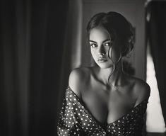 Can u luv me again? by Kristina Kazarina on 500px