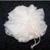 Buy Ramie Natural Scrunchie - wholesale at ancientwisdom.biz Ramie is one of the oldest fibre crops, having been used for at least six thousand years, we have bring you this extra-luxury scrunch made from this material. Marie Mathieu, Natural Showers, Buy Cosmetics Online, Wholesale Soap, Natural Sponge, Shower Accessories, Best Fragrances, Mix Style, Fragrance Oil
