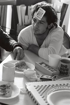 michael angarano, my boyfriend, obviously! Michael Angarano, Michael Cera, Pretty Men, Gorgeous Men, Beautiful People, Toothpaste Kisses, Lords Of Dogtown, Jeremy Davis, Girl Actors