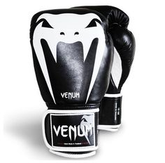 your own boxing gloves Boxing Training Gloves, Boxing Gloves, Boxing Hand Wraps, Mma Gear, Mma Equipment, Punching Bag, Artificial Leather, Bangkok Thailand, Kickboxing