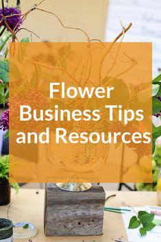 Flower Shop Design, Floral Design, Become A Florist, 5 Year Plan, Business Design, Business Ideas, Flower Bomb, Flower Farm, Diy Flowers