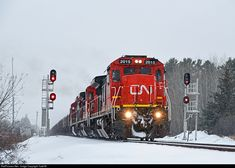 Net Photo: CN 2015 Canadian National Railway GE (Dash at Wolf, Minnesota by Todd M. Location Map, Photo Location, Canadian National Railway, Two Harbors, Locomotive, Minnesota, North America, Cool Pictures, Wolf
