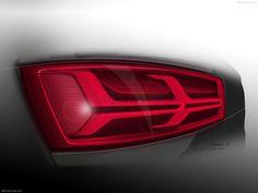 Audi-Q7_2016_