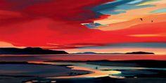 Eduardo Severino Full Art
