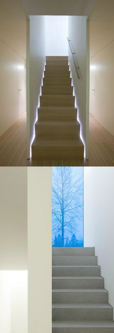 Best Stair On Pinterest John Pawson Stairs And Staircases 400 x 300