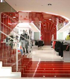 centauro-concept-store-un-magasin-dedie-au-sport_29396_w620.jpg (620×700)