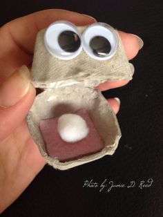 clam craft - Google Search