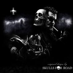 Skulls, Father, Movie Posters, Movies, Inspiration, Image, Pai, 2016 Movies, Biblical Inspiration