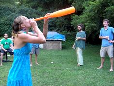 1000 ideas about outdoor drinking games on pinterest beer pong