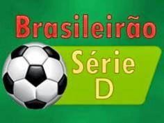 Portal Esporte São José do Sabugi: Jogos de ida das semifinais do Brasileirão Série D...