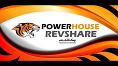 Powerhouse RevShare Introduction Freedom, Logos, Music, Youtube, Liberty, Musica, Political Freedom, Musik, Logo