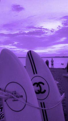 Violet Aesthetic, Dark Purple Aesthetic, Lavender Aesthetic, Neon Aesthetic, Look Wallpaper, Purple Wallpaper Iphone, Iphone Wallpaper Tumblr Aesthetic, Black Aesthetic Wallpaper, Purple Wall Decor