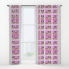 https://society6.com/product/king-charles-cavalier-spaniel640245_curtain#s6-7443652p62a208v726