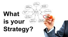 Strategi Tingkatkan Penjualan Toko Online