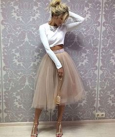 #love this #style via @lamoda010