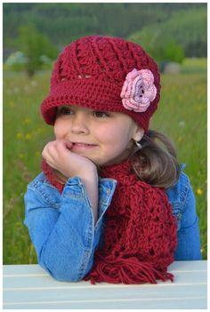 Die 503 Besten Bilder Von Häkeln Dressmaking Yarns Und Crochet