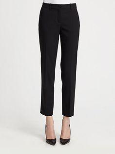 http://diamondsnap.com/michael-kors-skinny-wool-samantha-pants-p-12046.html