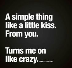 Kinky Quotes - Naughty quotes and dirty sayings about love and sex! Kinky Quotes, Sex Quotes, Words Quotes, Qoutes, Sayings, Sexy Quotes For Him, Good Morning Quotes For Him, Cuddle Quotes, Seductive Quotes