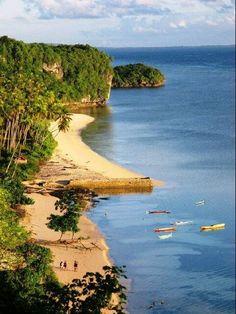 Wakatobi Diving Resort, Indonesia: