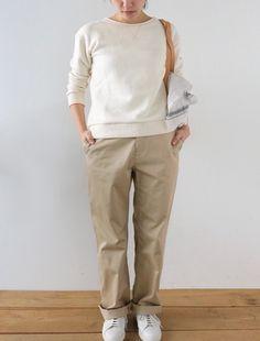 [Envelope online shop] Nicolo Lisette