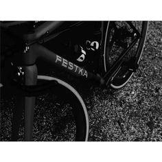 Desire: BBUC x Festka Collaboration The world's finest