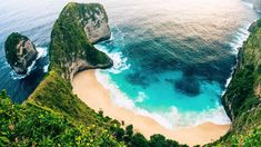 #TravelTalk: A Magical Trip To Bali With Lauren Smith Travel Map Pins, Honeymoon Style, Worldwide Travel, Bali Travel, Travel Memories, Amazing Adventures, Tropical Paradise, Beautiful Islands, Where To Go