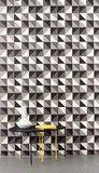 Ferm Living's Scandinavian, modern wallpaper is WallSmart quality. WallSmart wallpaper is a new generation of non-woven designer wallpaper that...