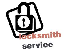 Specializing in automotive, residential, commercial and lock installation. Locksmith in West Jordan are a professional locksmith service in West Jordan, UT.#LocksmithWestJordan #WestJordanLocksmith #LocksmithWestJordanUT #LocksmithinWestJordan #LocksmithinWestJordanUT