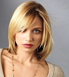 2014 medium Hair Styles For Women | Medium Hairstyles for women (12)