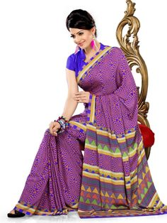 Zara sarees only for 799/-. Diwali offers and gift vouchers. Hurry. Buy now: http://www.ethnicqueen.com/eq/zara