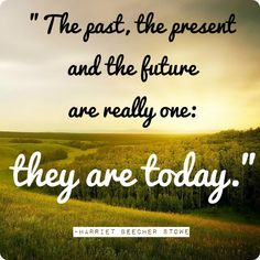 Found on Bing from www.pinterest.com Good Morning Quotes Friendship, Happy Monday Images, Harriet Beecher Stowe, Motivational Quotes, Inspirational Quotes, Sweet Words, Inspiring Quotes About Life, Quote Posters, Life Lessons