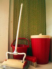 Important Questions to Ask When Hiring House Cleaning Services - http://www.maidtoshinecleaners.com/important-questions-to-ask-when-hiring-house-cleaning-services/