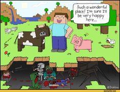 http://img4.joyreactor.com/pics/post/minecraft-games-830084.jpeg