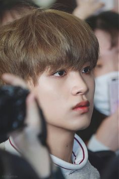 till it's been a month without seeing his face (last time being on mark's graduation vid) ? gonna go kms ? Nct 127, Nct Dream Members, Fandom, Winwin, Taeyong, Boyfriend Material, Jaehyun, Kpop Groups, Idol