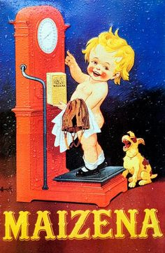 Search Vintage Advertising Children Posters, Art Prints, and Canvas Wall Art. Barewalls provides art prints of over 33 Million images. Retro Vintage, Retro Ads, Vintage Labels, Vintage Images, Vintage Prints, Retro Poster, Poster Ads, Poster Prints, Art Print