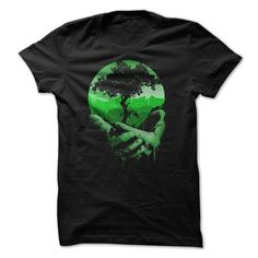 Earth Day In Our Hands T-Shirts, Hoodies. SHOPPING NOW ==► https://www.sunfrog.com/LifeStyle/Earth-Day--In-Our-Hands.html?id=41382