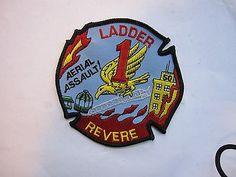 Revere-MA-Fire-Dept-Ladder-1