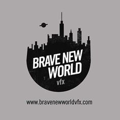 """This is """"Brave New World Mad Max Fury Road, Brave New World, Filmmaking, Books, Movie Posters, Profile, Videos, Cinema, User Profile"""
